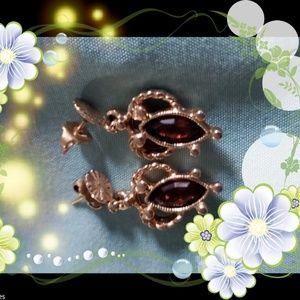 ☆Statement Earrings☆
